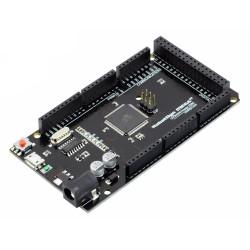 Mega 2560 Mini USB compatible Arduino