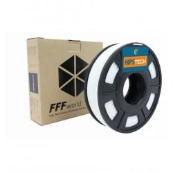 Filamento HIPS Tech