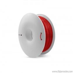 HD-PLA Rojo