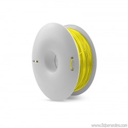 Easy PLA Amarillo