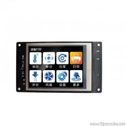 Pantalla MKS LCD TFT 3.2