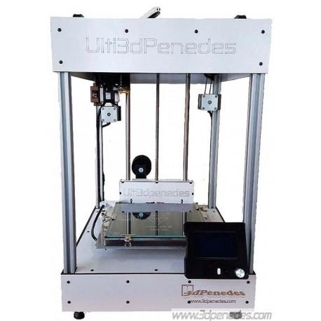 Impresora Ulti3dPenedes