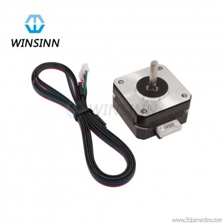 Motor para Titan WINSINN