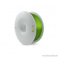 PET-G Verde transparente