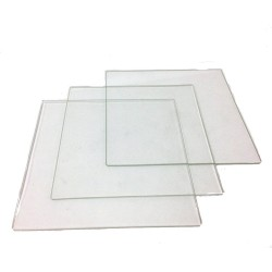 Cristal 300x300 MM