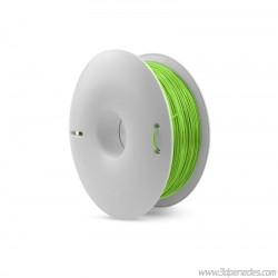 ABS verde