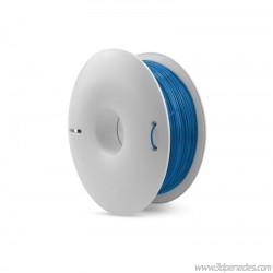 ABS Azul