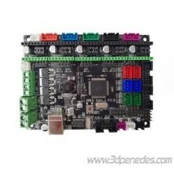 Placa controladora MKS Gen_L 1.0