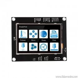 Pantalla LCD TFT 3.5