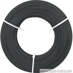 Refill Easy PLA Negro