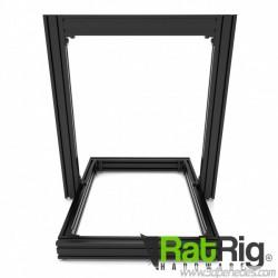 Frame aluminio Anet A8 RatRig