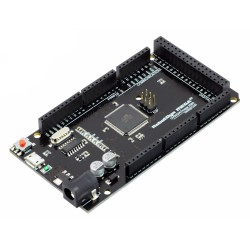 Mega 2560 Mini USB compatible Arduino