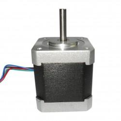 Motor Nema 17 2.5A