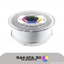 PLA Imitación Granito Sakata