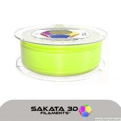 PLA Quartz Sakata