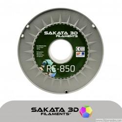 PLA RE-850 Sakata
