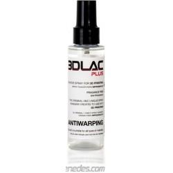 3DLAC® PLUS 100 ML