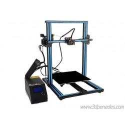Impresora tipo CR-10S