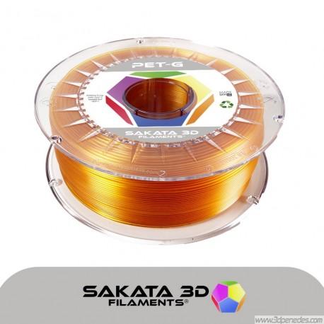 PET-G Sakata 3D