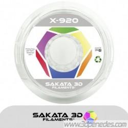 Sakata X-920