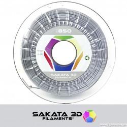 Filamento PLA-850 Sakata SILK