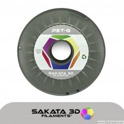 RE-PETG Sakata