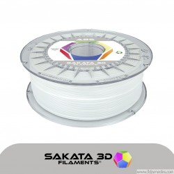 ABS Sakata 1 KG