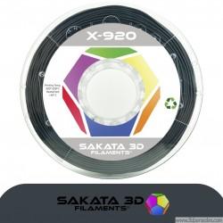 X-920 Sakata