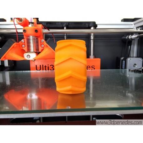 Servicio impresión en 3D