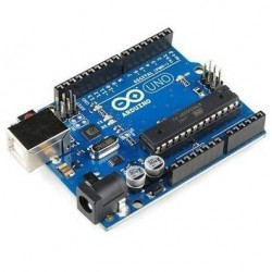 Uno Compatible Arduino