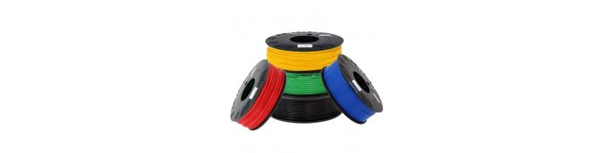 Materials3D Filaments